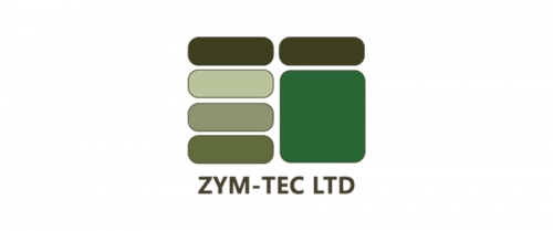 Zym-Tech™,运用生物技术发展建设创新