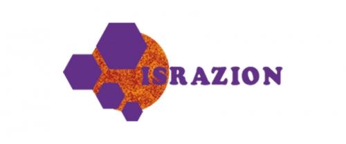 ISRAZION,新一代碳应用纳米技术,让塑料和纤维的回收利用更有价值!