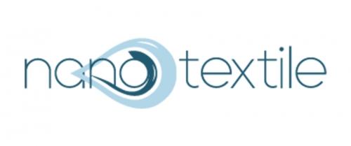 Nano Textile, 用于纺织物的创新抗菌处理技术
