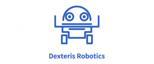 Dexteris Robotics,农业水果采摘机器人