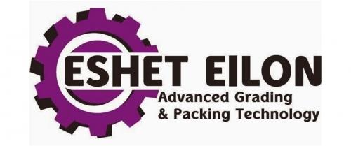 Eshet Eilon,尖端的、创新的新鲜产品分拣和输送系统